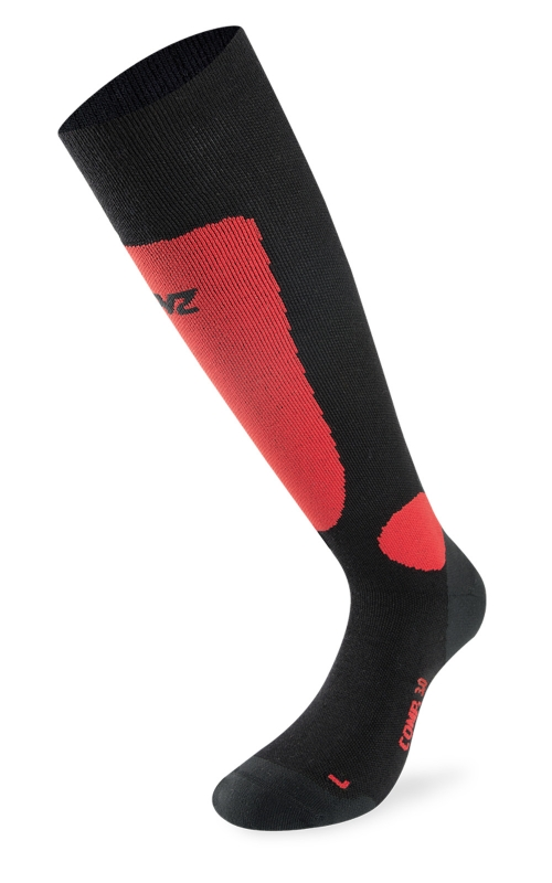 Skisocks Compression
